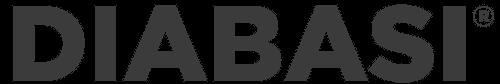 logo Diabasi